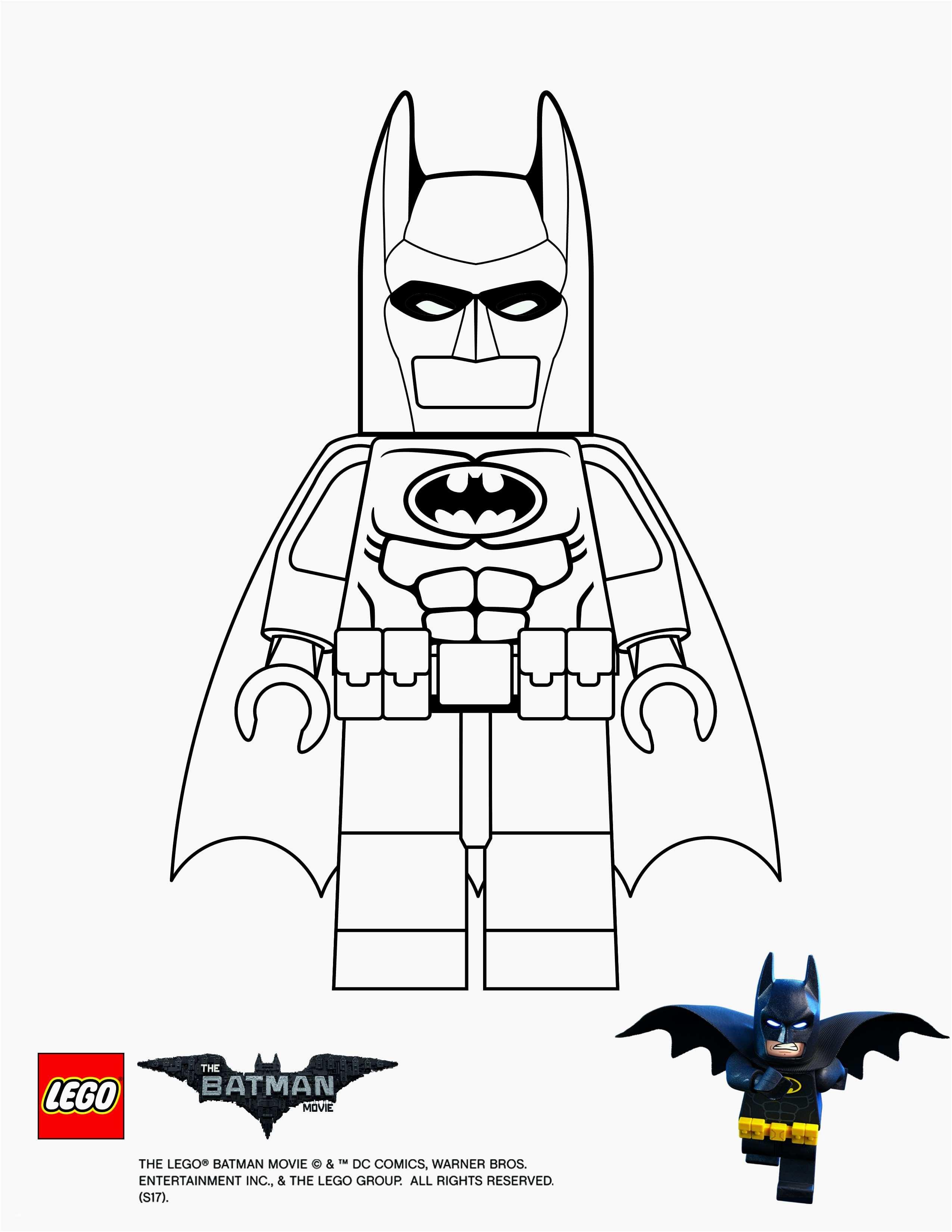 Lego Ninjago Bilder Zum Ausdrucken Inspirierend Lego Ninjago Birthday Banner Inspirational Genial Ausmalbilder Schön Das Bild