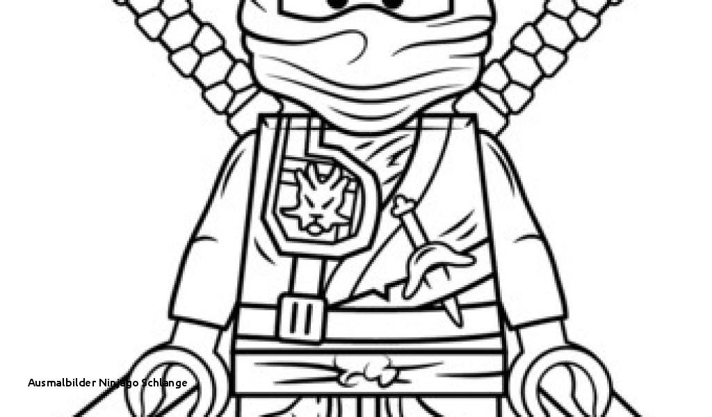 Lego Ninjago Malvorlage Frisch Ausmalbilder Ninjago Schlange 26 Lego Ninjago Druckbare Malvorlagen Bilder
