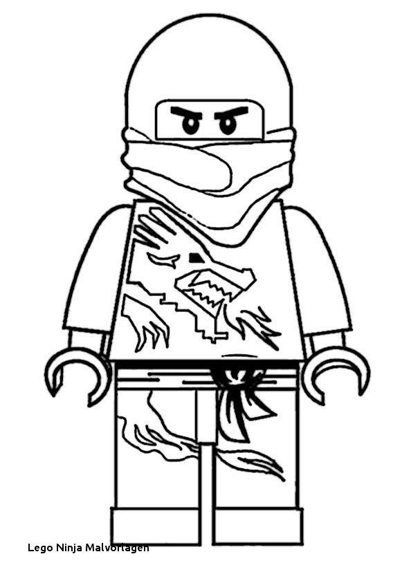 Lego Ninjago Malvorlage Genial Lego Ninja Malvorlagen Ausmalbilder Ninja Bilder