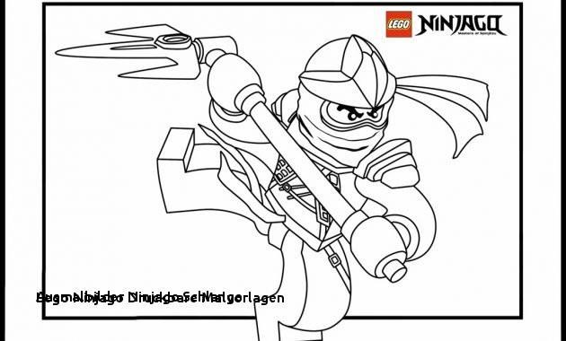 Lego Ninjago Malvorlage Inspirierend Ausmalbilder Ninjago Schlange 26 Lego Ninjago Druckbare Malvorlagen Fotos