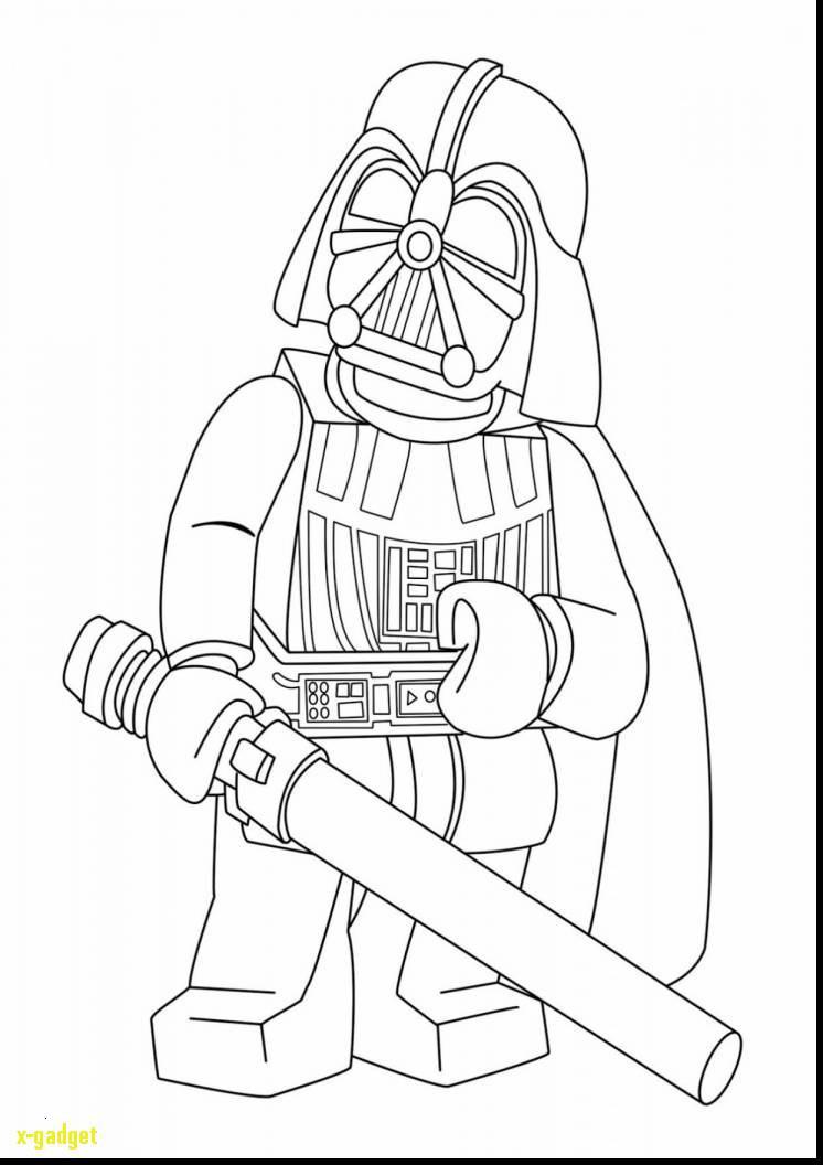 Lego Ninjago Malvorlage Inspirierend Ausmalbilder Ninjago Zum