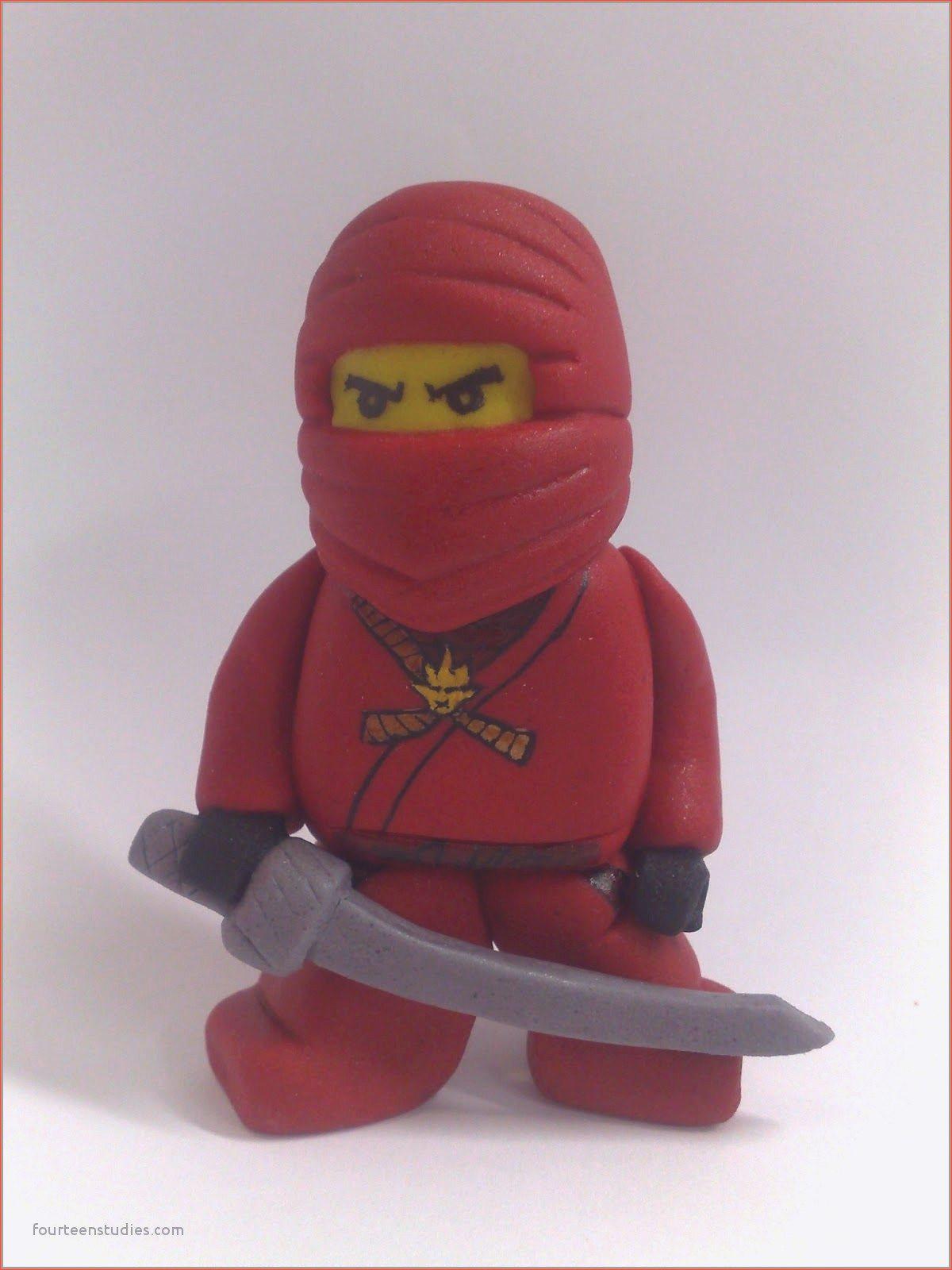 Lego Ninjago Malvorlagen Einzigartig Ausmalbilder Ninjago Anacondrai Sammlung