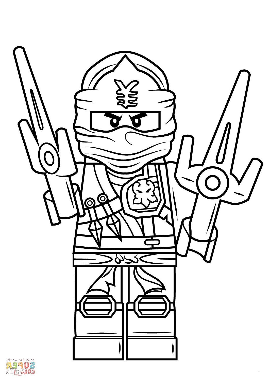 Lego Ninjago Malvorlagen Frisch 36 Luxus Ausmalbilder Ninjago Kostenlos – Große Coloring Page Sammlung Bild