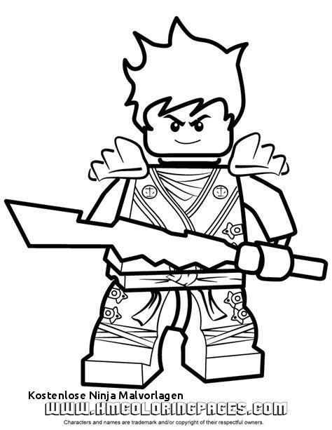 Lego Ninjago Malvorlagen Genial Kostenlose Ninja Malvorlagen Ausmalbilder Ninjago Neu Ideen Lovely Bilder