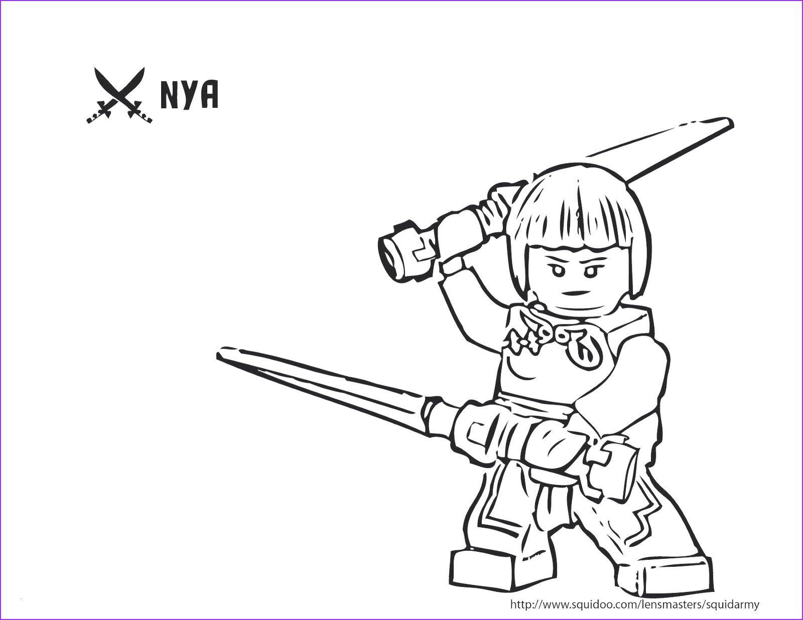 Lego Ninjago Zum Ausmalen Das Beste Von Frisch 30 Lego Ninjago tournament Spiel Ideen Luxus Ninjago Bild