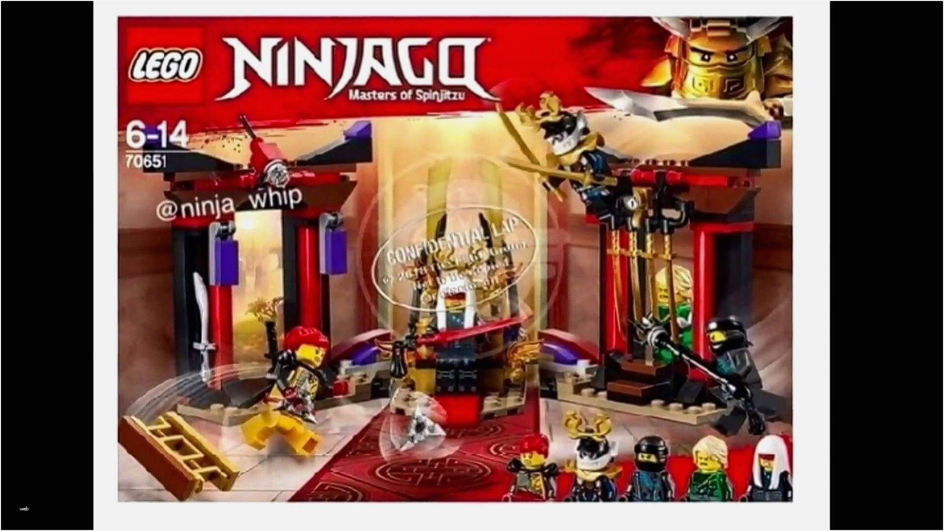 Lego Ninjago Zum Ausmalen Einzigartig Lego Ninjago Ausmalbild Beispielbilder Färben Lego Ninjago Birthday Stock