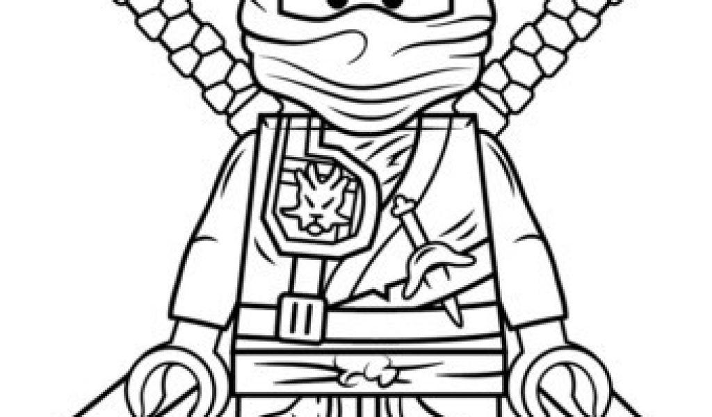 Lego Ninjago Zum Ausmalen Genial 315 Kontenlos Ausmalbilder Ninjago Zane Galerie