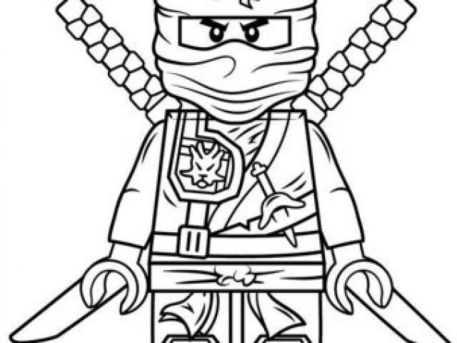 Lego Ninjago Zum Ausmalen Neu 315 Kontenlos Ausmalbilder Ninjago Zane Bild
