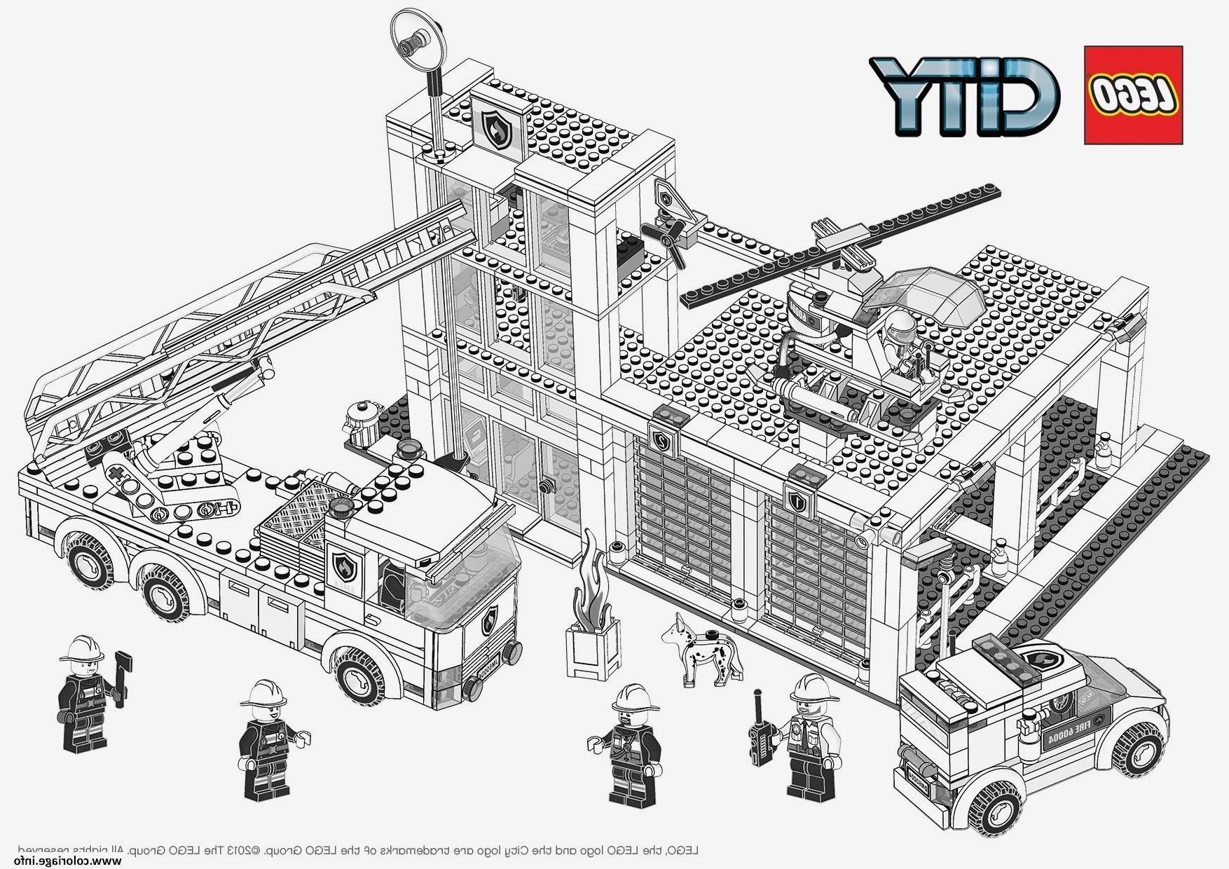 Lego Polizei Ausmalbilder Das Beste Von 33 Frisch Lego Friends Ausmalbilder – Große Coloring Page Sammlung Sammlung