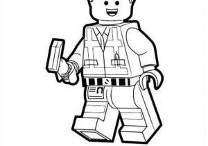 Lego Polizei Ausmalbilder Das Beste Von Ausmalbilder Lego Lego Motorad Polizei Ausmalbild 822 Malvorlage Bild