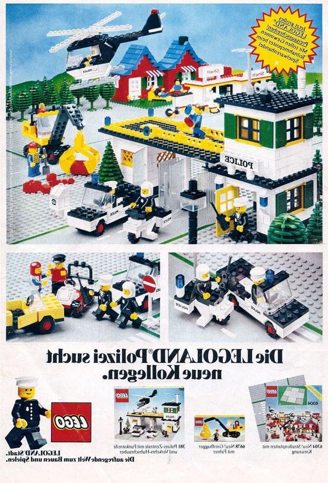 Lego Polizei Ausmalbilder Einzigartig 29 Beste Von Lego Polizei – Malvorlagen Ideen Bild