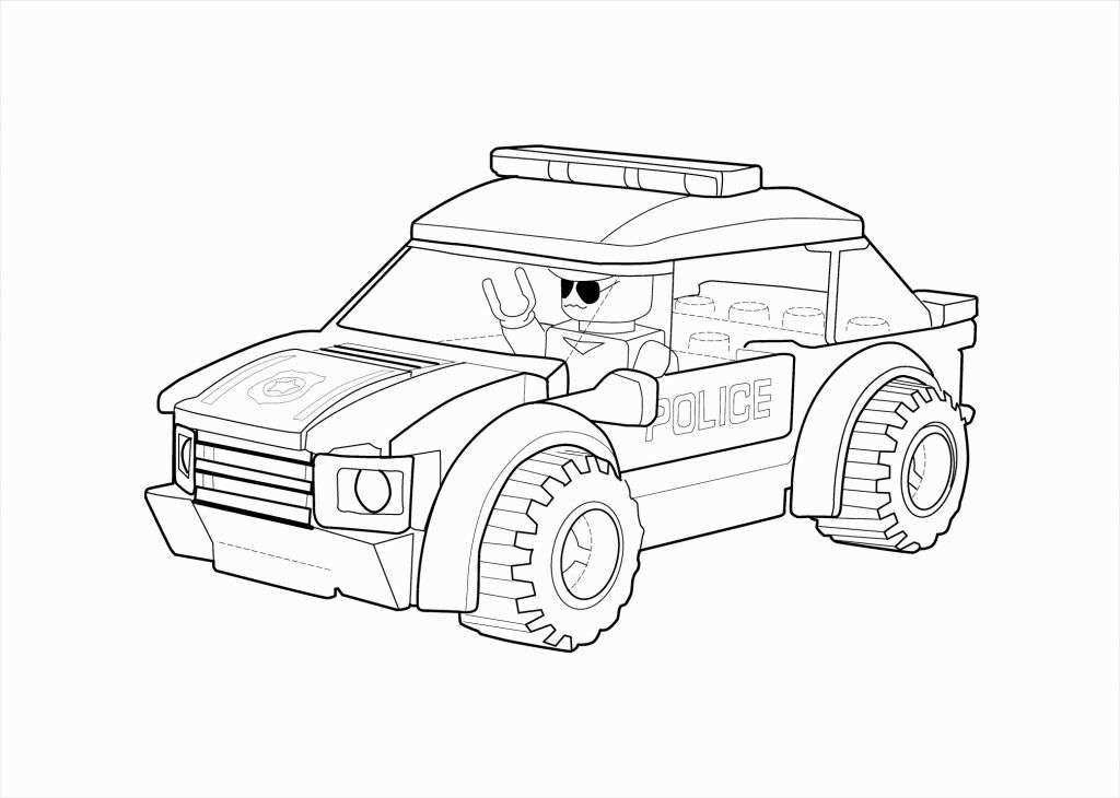 Lego Polizei Ausmalbilder Einzigartig City Coloring Pages Lovely 35 Ausmalbilder Halloween Vampir Bild