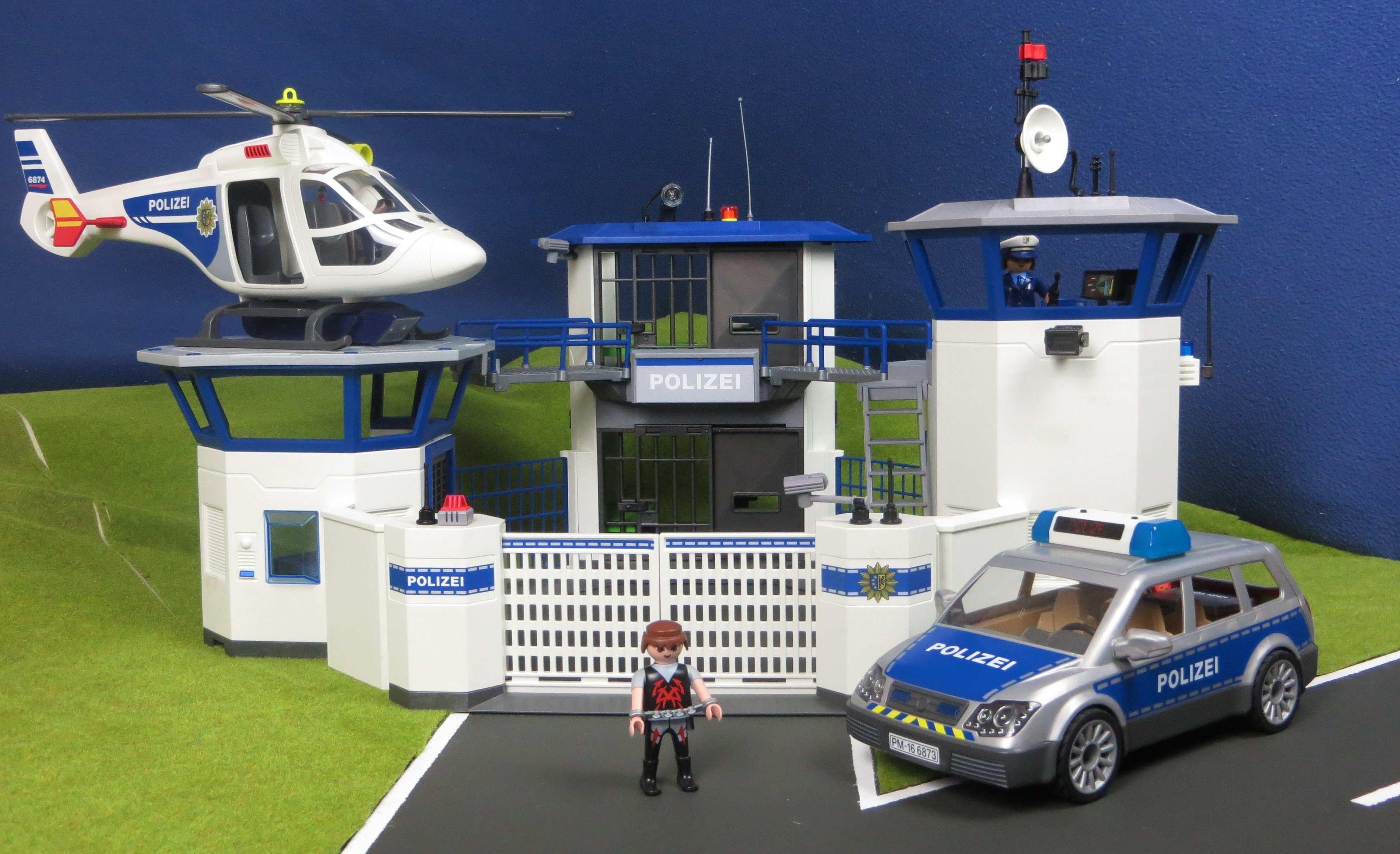 Lego Polizei Ausmalbilder Einzigartig Lego Polizei Spiele Kostenlos 29 Beste Von Lego Polizei Bild
