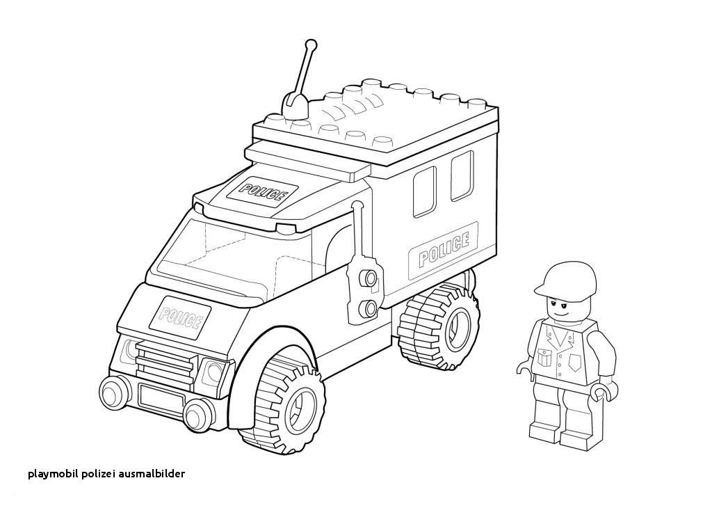 Lego Polizei Ausmalbilder Einzigartig Playmobil Polizei Ausmalbilder Lego Ausmalbilder Polizei Genial Groß Galerie