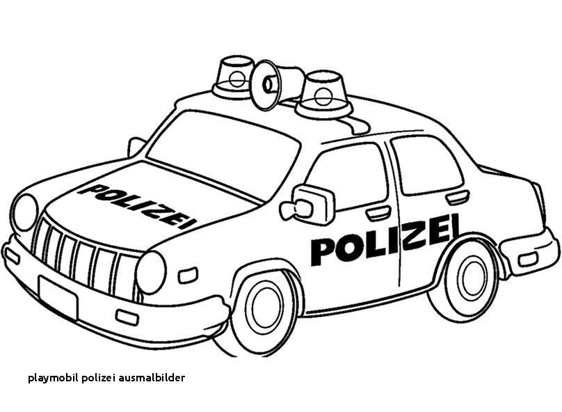Lego Polizei Ausmalbilder Frisch Playmobil Polizei Ausmalbilder Lego Ausmalbilder Polizei Genial Groß Bilder