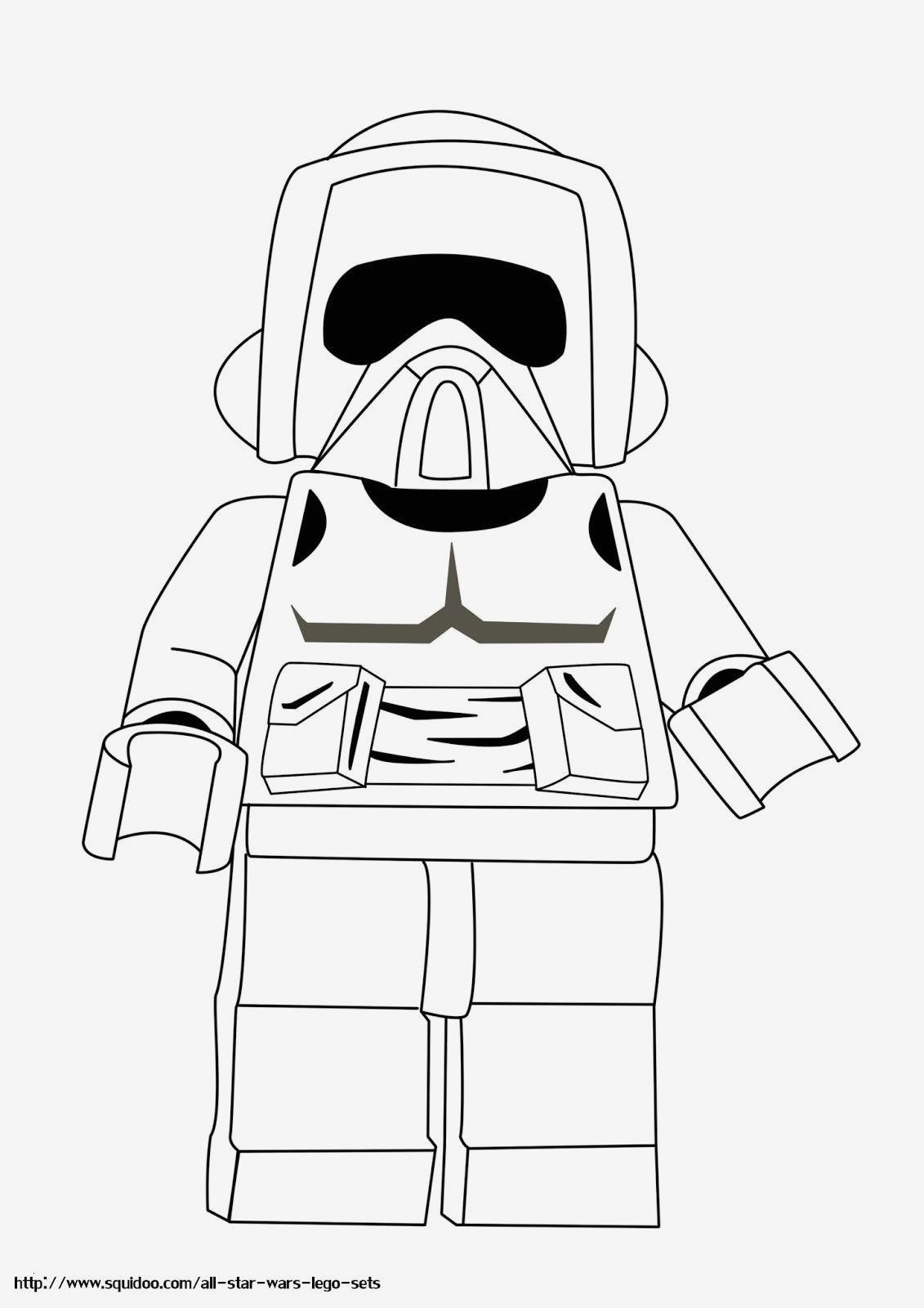 Lego Polizei Ausmalbilder Genial Beispielbilder Färben Star Wars Malvorlagen Best Ausmalbilder Stock