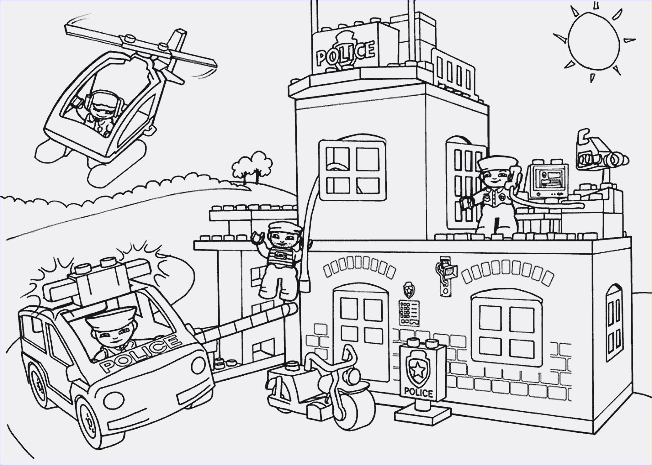 Lego Polizei Ausmalbilder Genial Bilder Zum Ausmalen Bekommen Ninjago Ausmalbilder Zum Ausdrucken Galerie