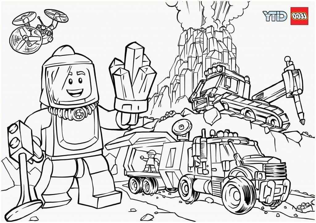 Lego Polizei Ausmalbilder Genial Lego Polizei Spiele Kostenlos 29 Beste Von Lego Polizei Galerie
