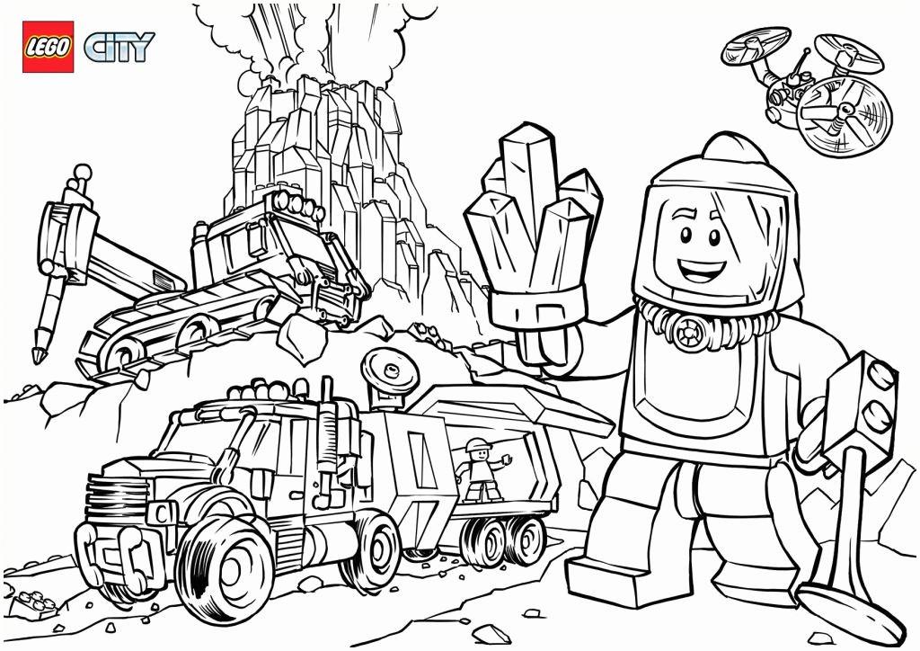 Lego Polizei Ausmalbilder Genial Nineplanetshiphop Fotos