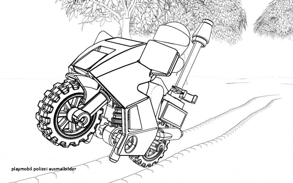 Lego Polizei Ausmalbilder Neu Playmobil Polizei Ausmalbilder Lego Ausmalbilder Polizei Genial Groß Fotografieren