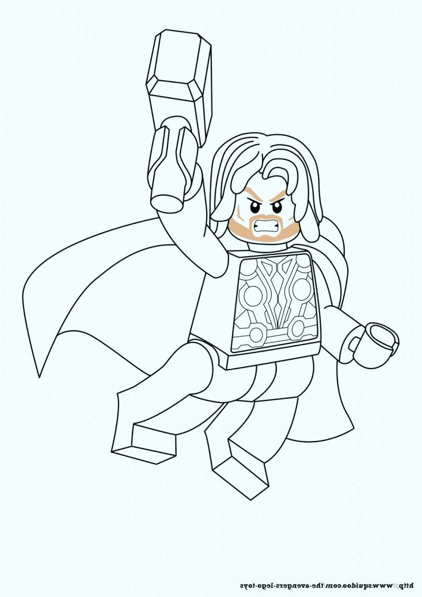 Lego Spiderman Ausmalbilder Einzigartig 40 Luxus Ausmalbilder Spiderman – Große Coloring Page Sammlung Bild
