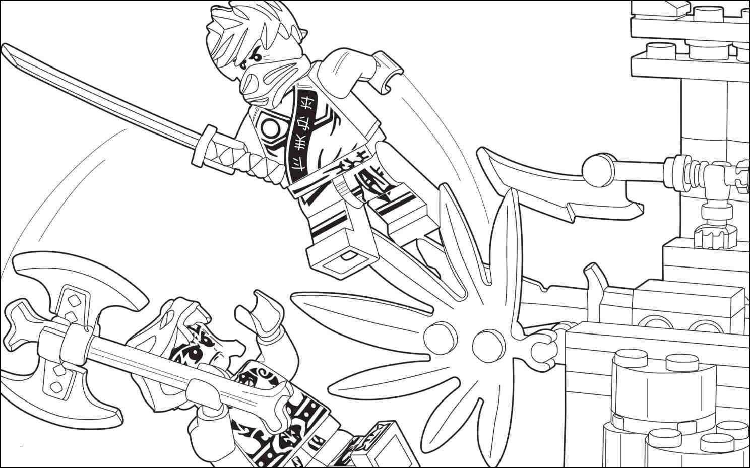 Lego Spiderman Ausmalbilder Einzigartig Ausmalbilder Lego Spiderman Gemälde Malvorlagen Igel Best Igel Fotos