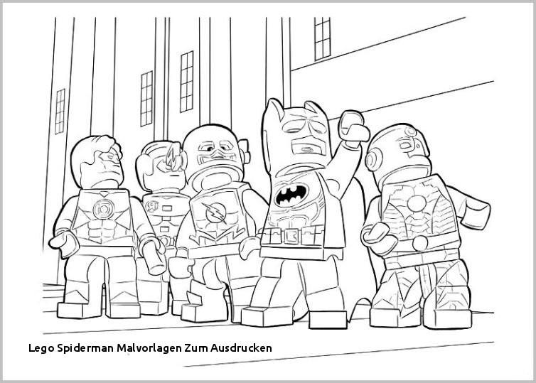 Lego Spiderman Ausmalbilder Frisch Lego Spiderman Malvorlagen Zum Ausdrucken Malvorlagen Lego Movie Fotos