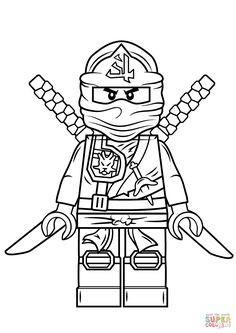 Lego Spiderman Ausmalbilder Inspirierend Ausmalbilder Ninjago – Ausmalbilder Für Kinder Das Bild