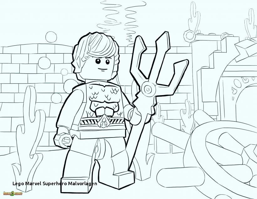 Lego Spiderman Ausmalbilder Inspirierend Lego Marvel Superhero Malvorlagen Lego Marvel Ausmalbilder Schön Bild