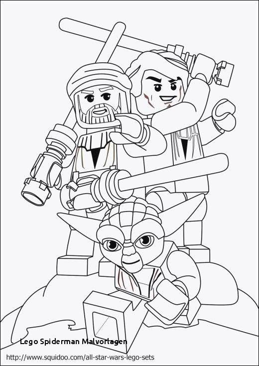 Lego Spiderman Ausmalbilder Neu Lego Spiderman Malvorlagen Ausmalbilder Ninjago Kostenlos Zum Das Bild