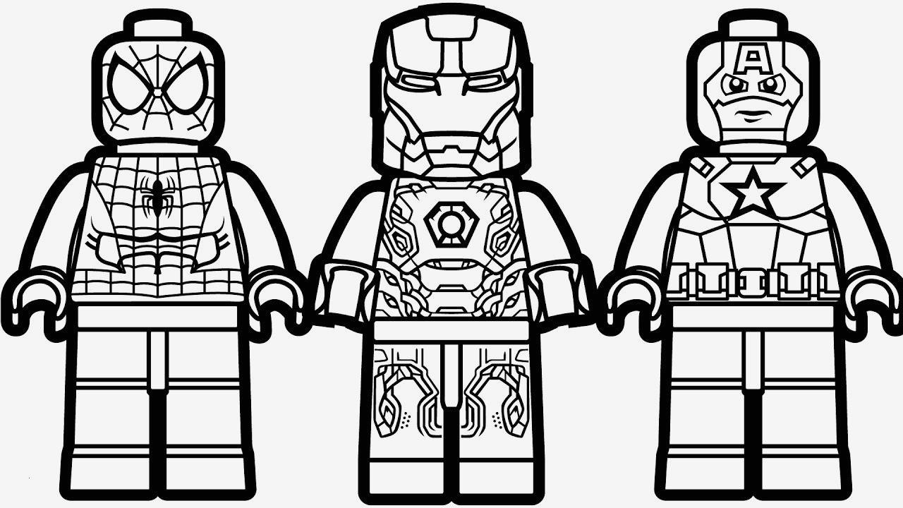 Lego Spiderman Ausmalbilder Neu Verschiedene Bilder Färben Marvel Ausmalbilder Schön Ausmalbilder Fotos