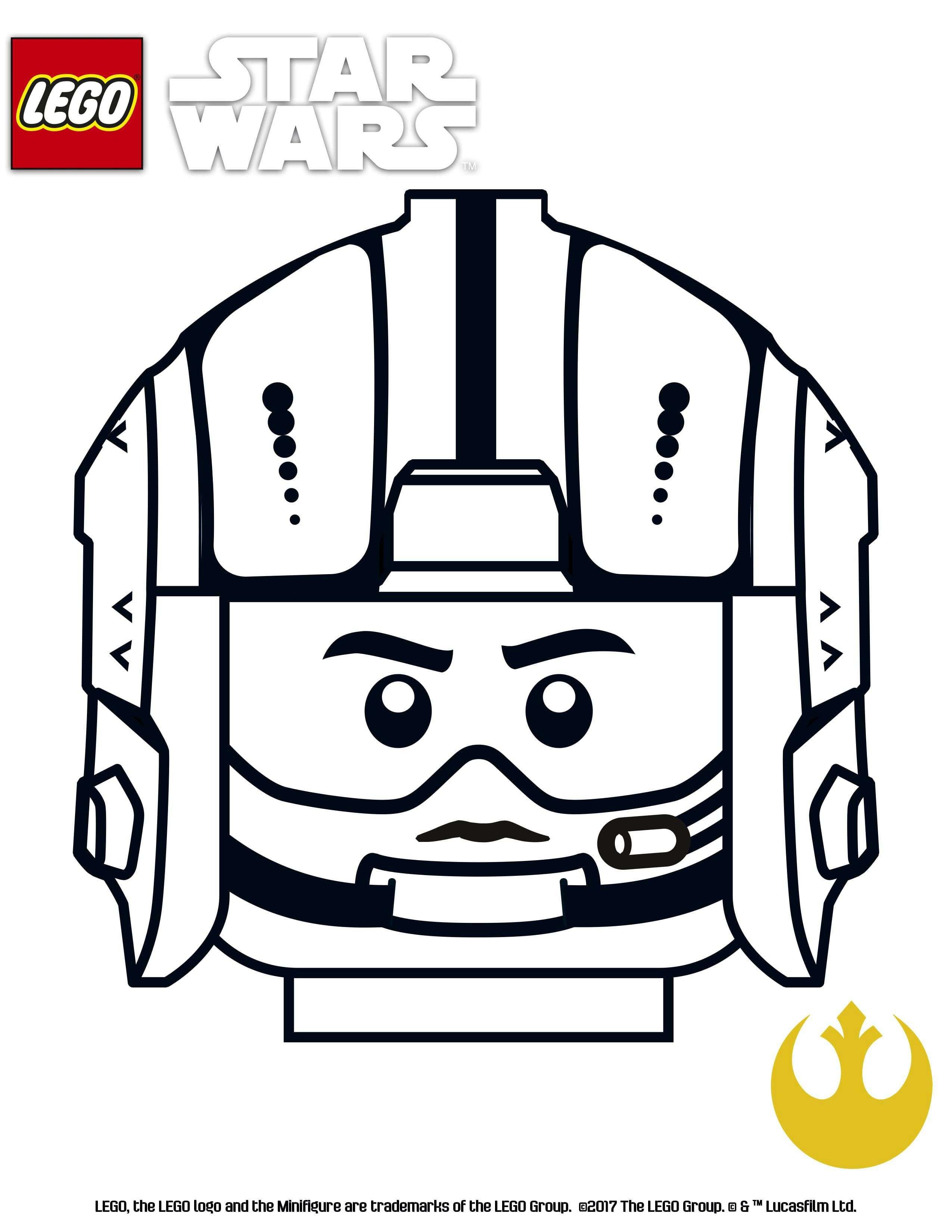 Lego Star Wars Ausmalbild Das Beste Von Lego Starwars Coloring Pages Christmas Coloring Pages Lego Schön Stock