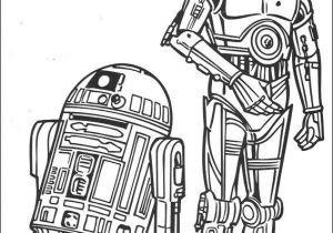 Lego Star Wars Ausmalbild Einzigartig Ausmalbilder Star Wars Lego Star Wars Ausmalbilder Star Wars Bild
