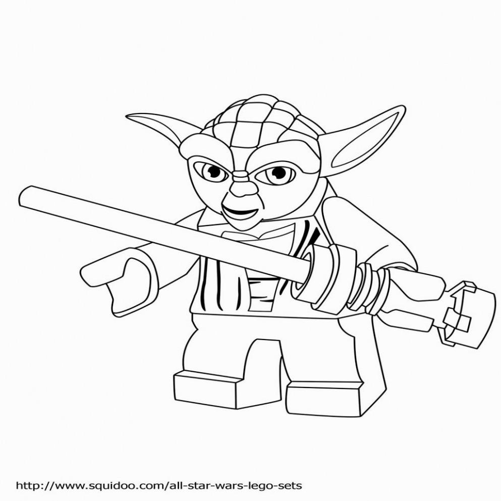 Lego Star Wars Ausmalbild Einzigartig Druckbare Malvorlage Ausmalbilder Lego Beste Druckbare Bilder