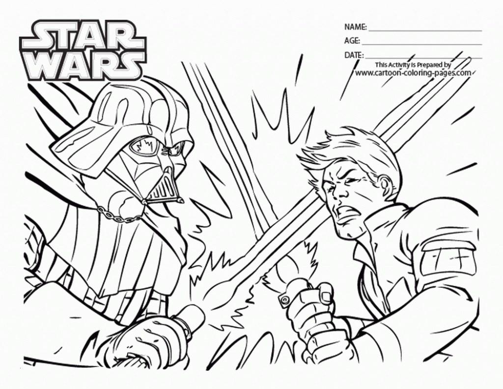 Lego Star Wars Ausmalbild Frisch 28 Malvorlagen Star Wars todesstern My Blog Galerie