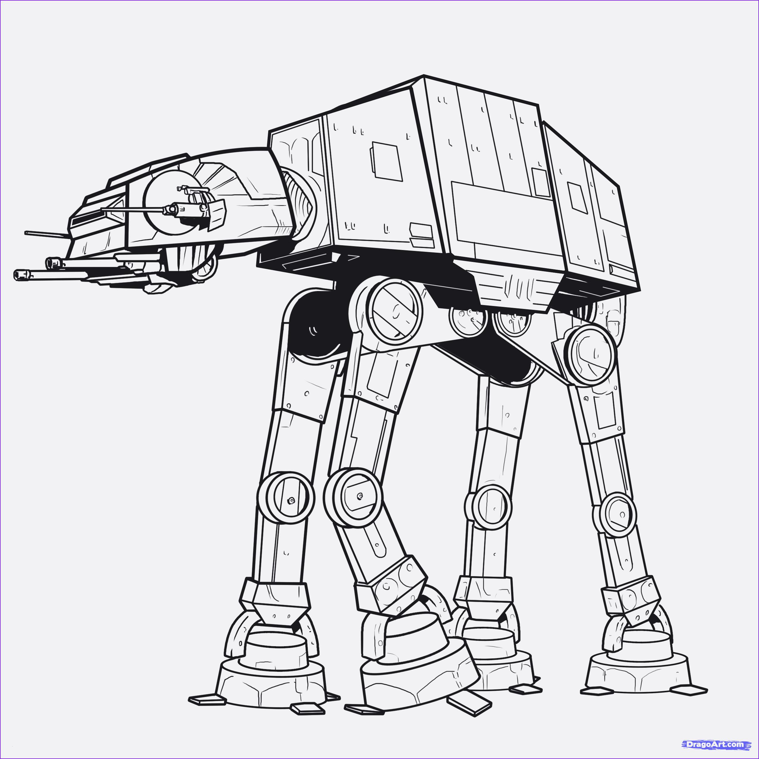 Lego Star Wars Ausmalbild Frisch Lego Starwars Ausmalbilder Uploadertalk Inspirierend Ausmalbilder Bild