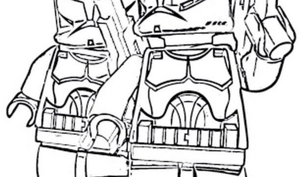 Lego Star Wars Ausmalbild Genial Ausmalbilder Lego Star Wars Trickfilmfiguren 828 Malvorlage Lego Bild
