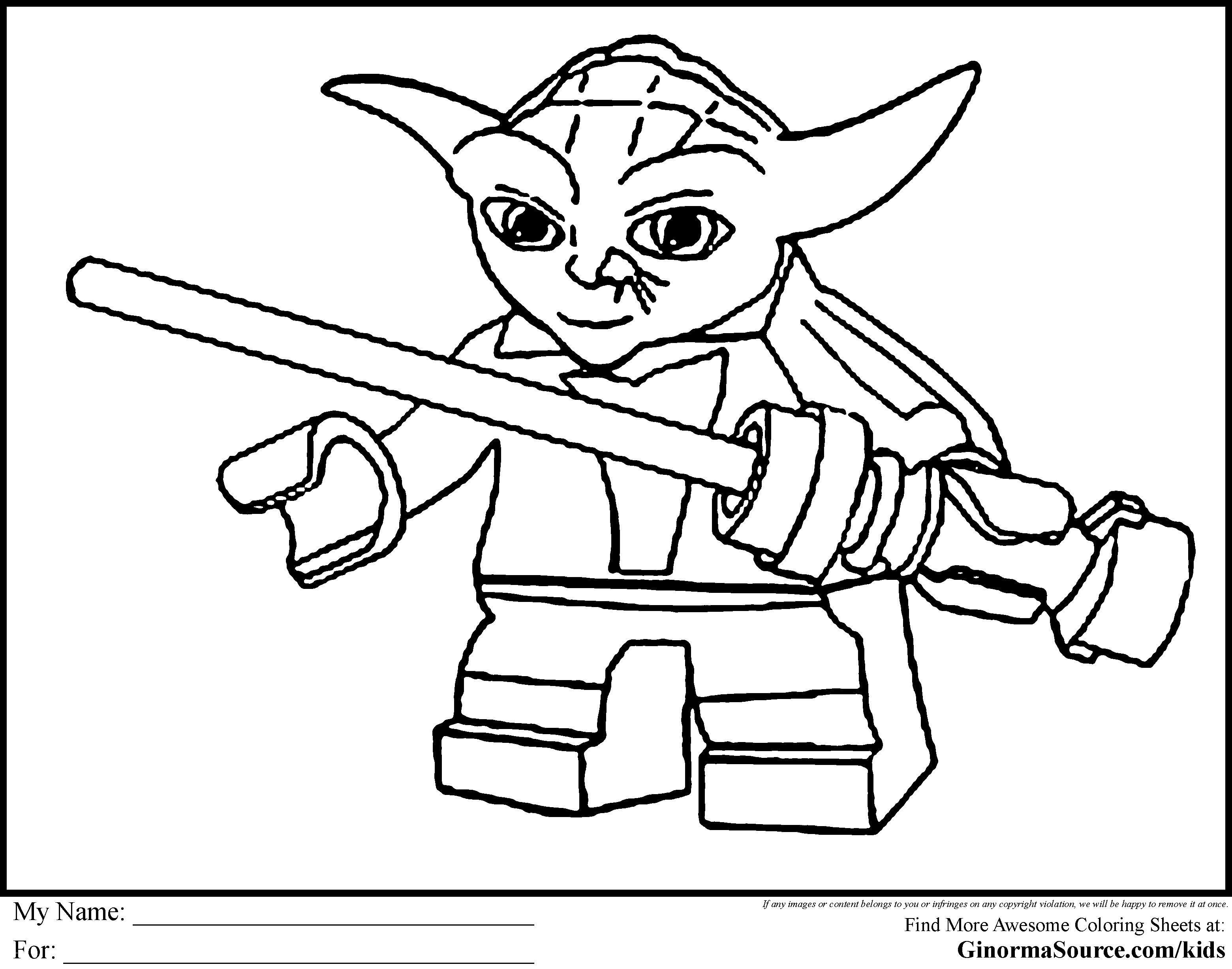 Lego Star Wars Ausmalbild Inspirierend 45 Neu Ausmalbilder Lego Starwars Beste Malvorlage Das Bild