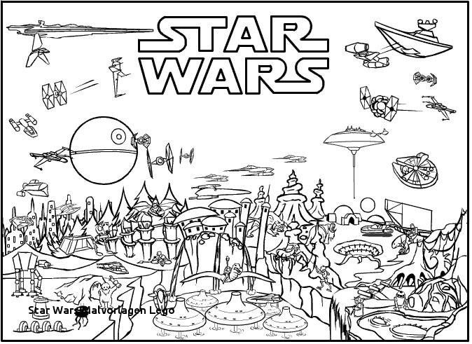 Lego Star Wars Ausmalbild Neu 25 Star Wars Malvorlagen Lego Fotos
