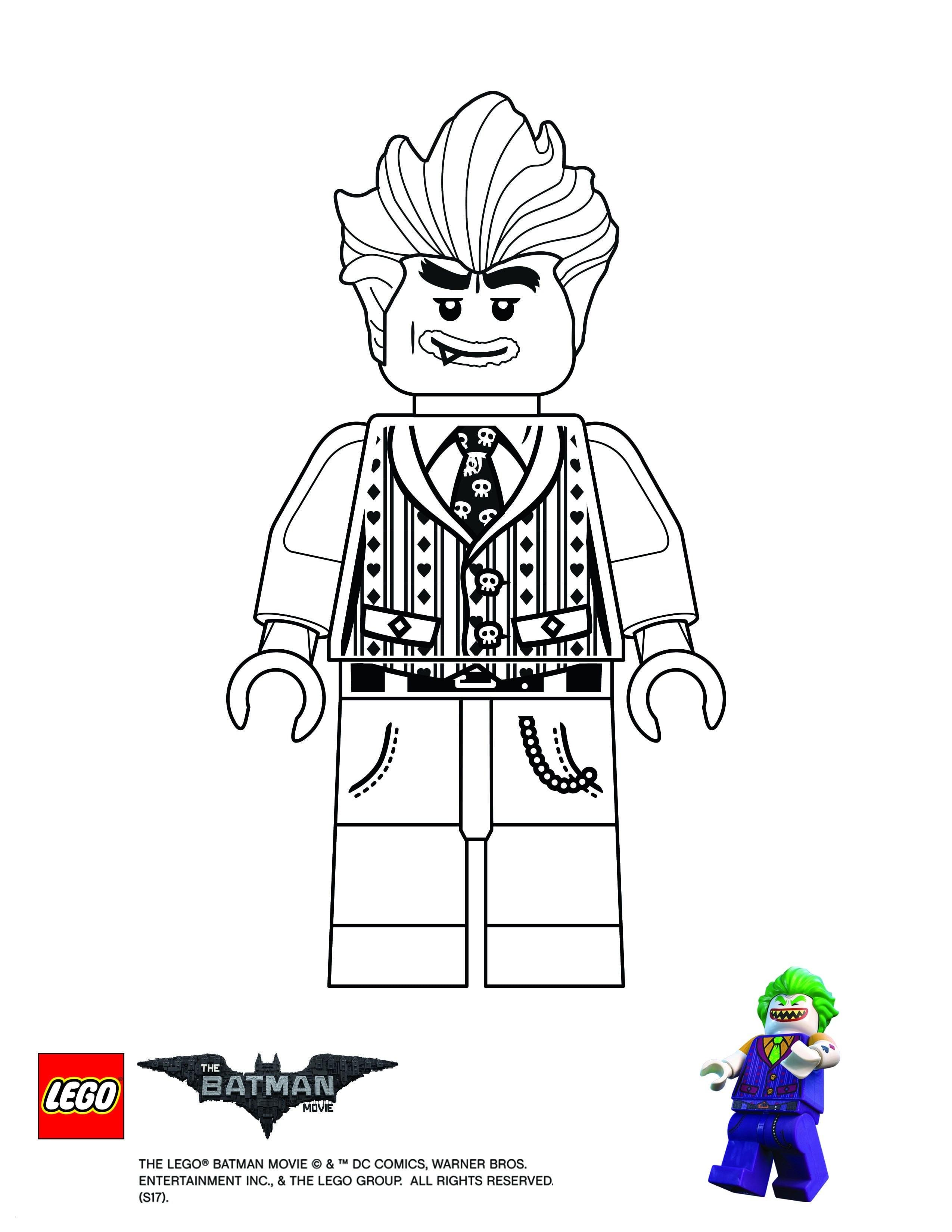 Lego Star Wars Ausmalbild Neu 28 Malvorlagen Star Wars Todesstern My