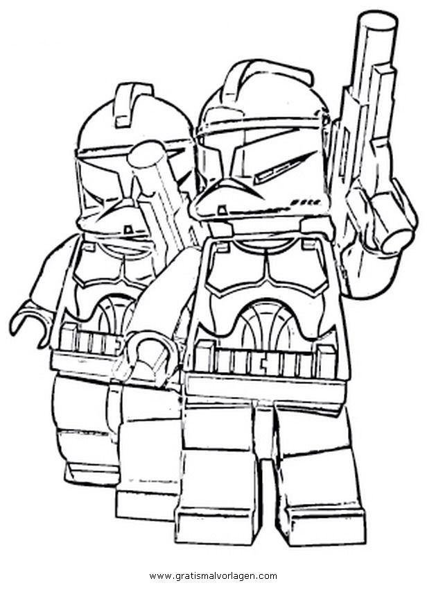 Lego Star Wars Ausmalbilder Das Beste Von Ausmalbilder Lego Star Wars Trickfilmfiguren 828 Malvorlage Lego Sammlung