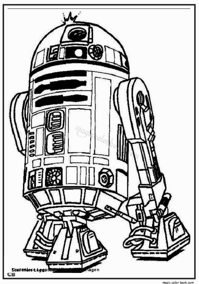 Lego Star Wars Ausmalbilder Das Beste Von Kostenlose Lego Druckbare Malvorlagen Star Wars Legos Malvorlagen 43 Fotografieren
