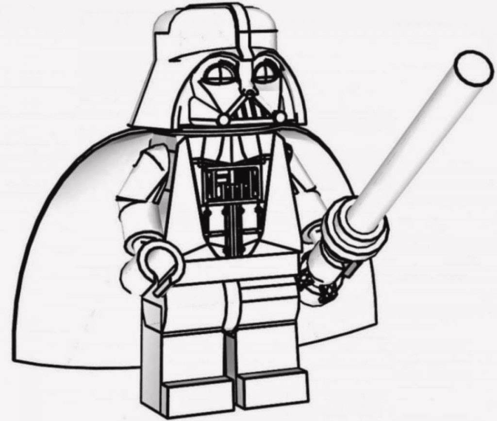 Lego Star Wars Ausmalbilder Einzigartig 25 Druckbar Lego Star Wars Ausmalbilder Zum Drucken Sammlung
