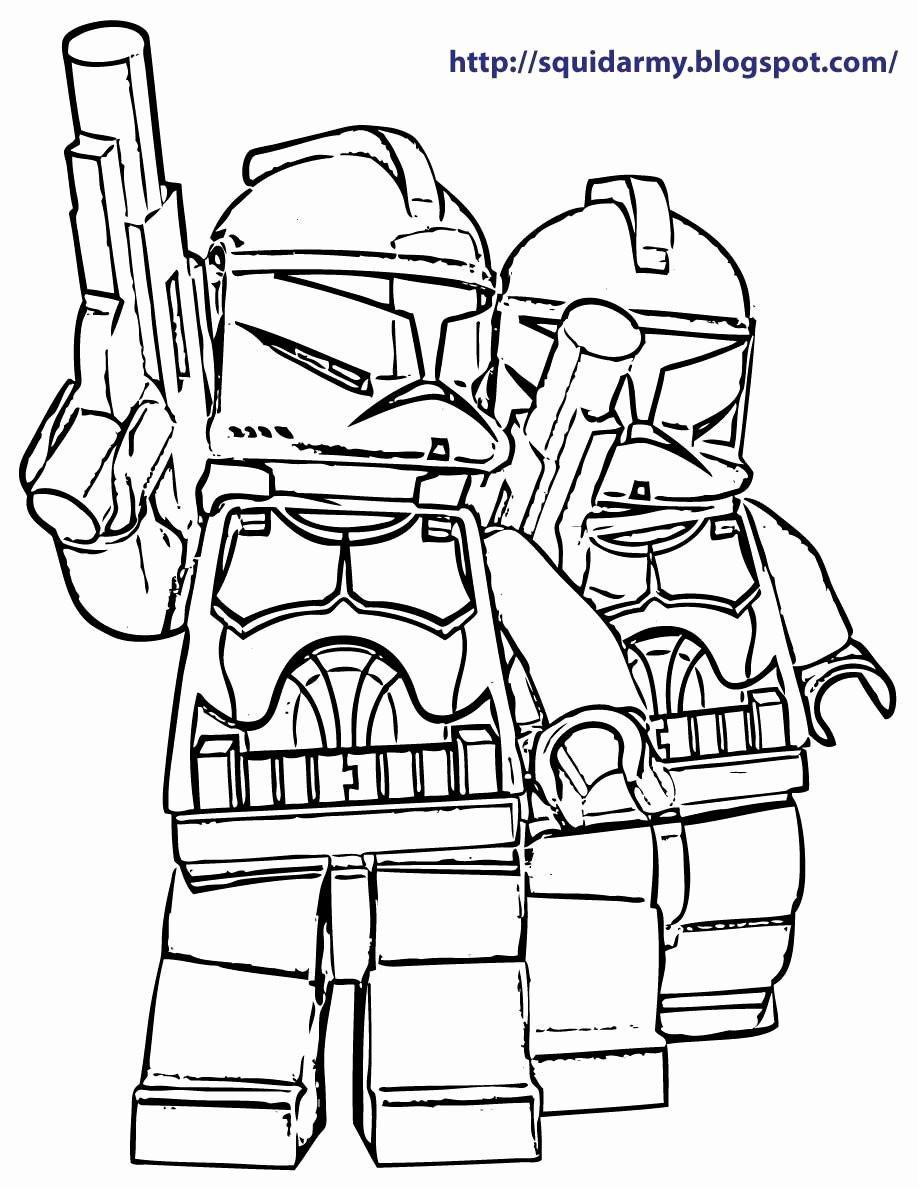 Lego Star Wars Ausmalbilder Frisch Coloriage De Star Wars Classique Coloriage Lego Star Wars Filename Das Bild