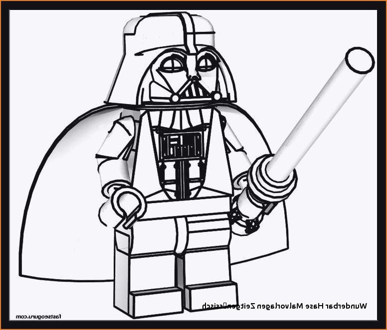 Lego Star Wars Ausmalbilder Genial 30 Einzigartig Ausmalbilder Lego Star Wars – Malvorlagen Ideen Bilder
