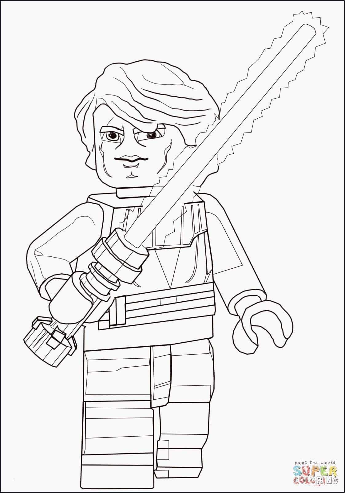 Lego Star Wars Ausmalbilder Genial 47 Meilleur De Coloriage Star Wars Rey Coloriage Kids Bilder