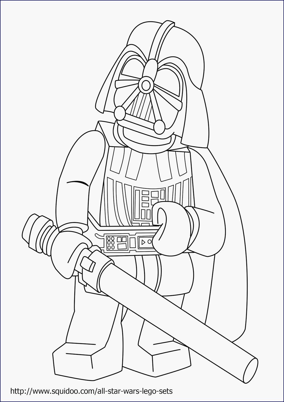 Lego Star Wars Ausmalbilder Neu 48 Frisch Clone Wars Ausmalbilder Malvorlagen Sammlungen Das Bild