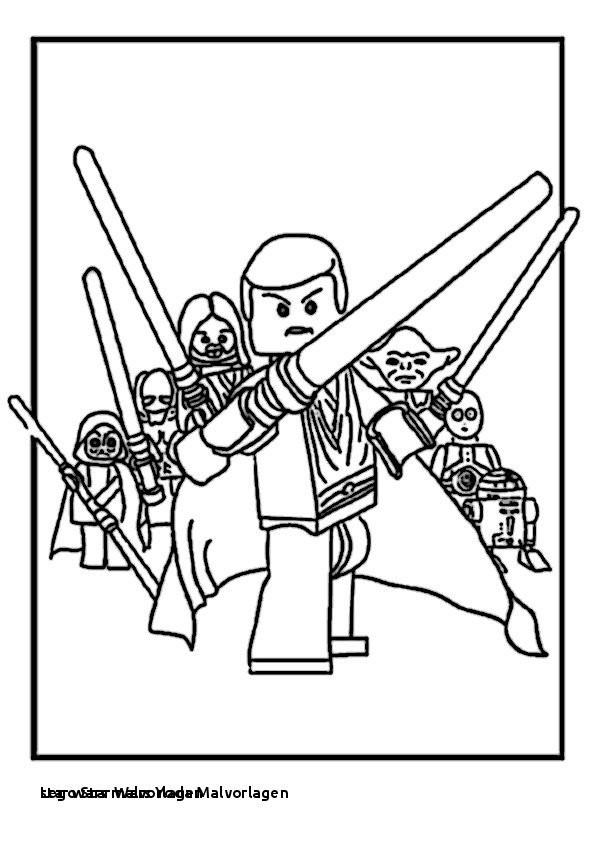 Lego Star Wars Malvorlagen Frisch 25 Star Wars Malvorlagen Colorbooks Colorbooks Fotografieren