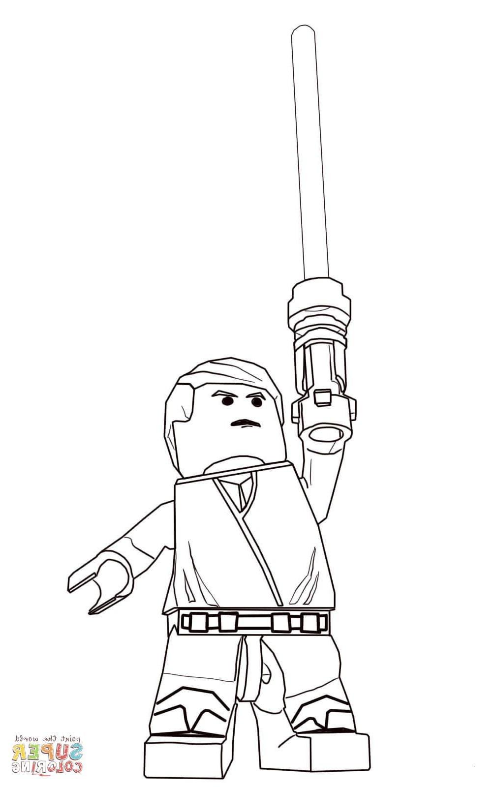 Lego Star Wars Malvorlagen Frisch 30 Einzigartig Ausmalbilder Lego Star Wars – Malvorlagen Ideen Das Bild