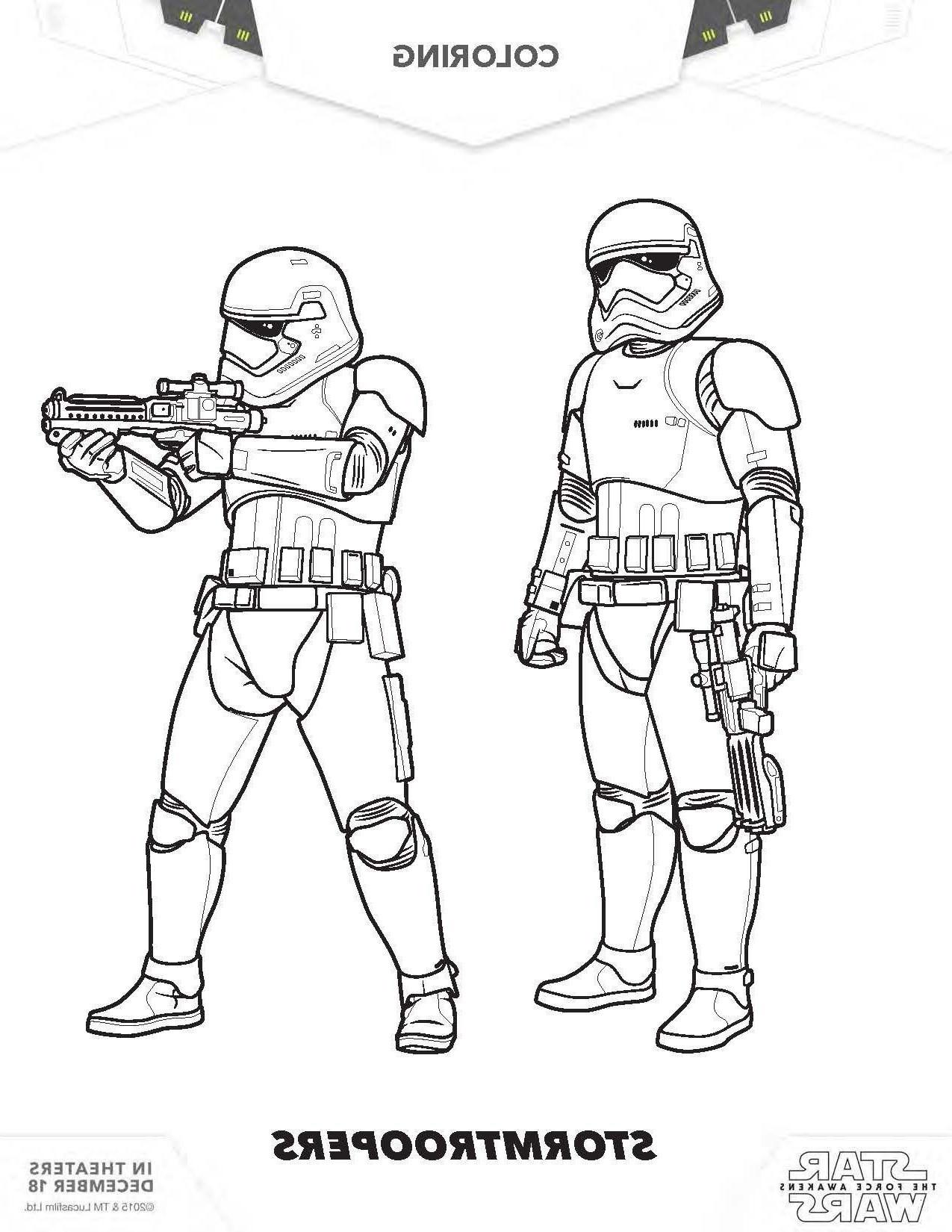 Lego Star Wars Malvorlagen Frisch 30 Einzigartig Ausmalbilder Lego Star Wars – Malvorlagen Ideen Stock